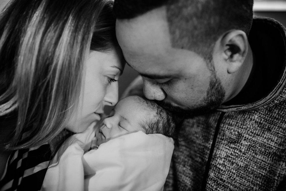 Haweksbury Family Photographer Kylie Purtell-4.jpg