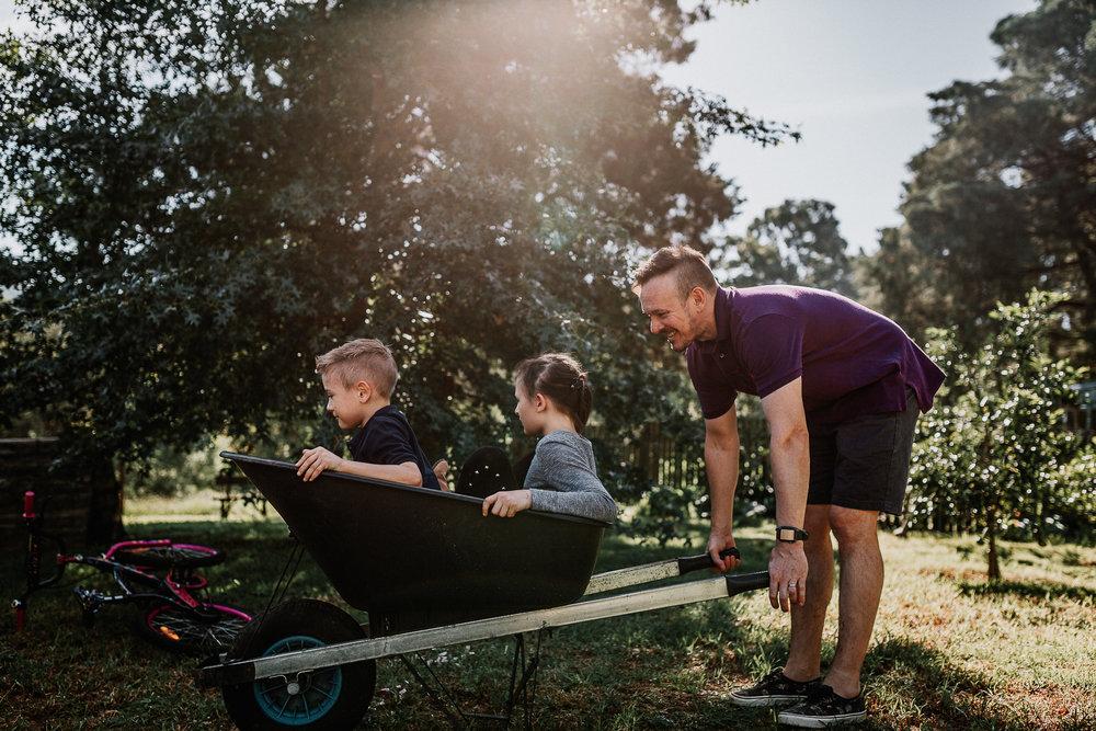 Haweksbury Family Photographer Kylie Purtell-15.jpg
