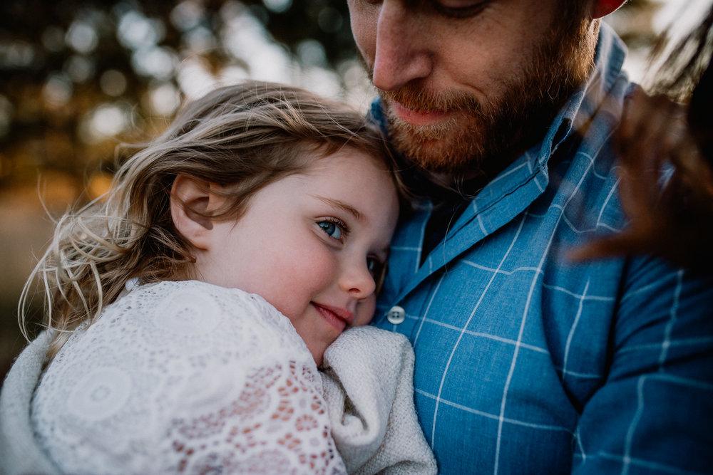 Haweksbury Family Photographer Kylie Purtell-19.jpg
