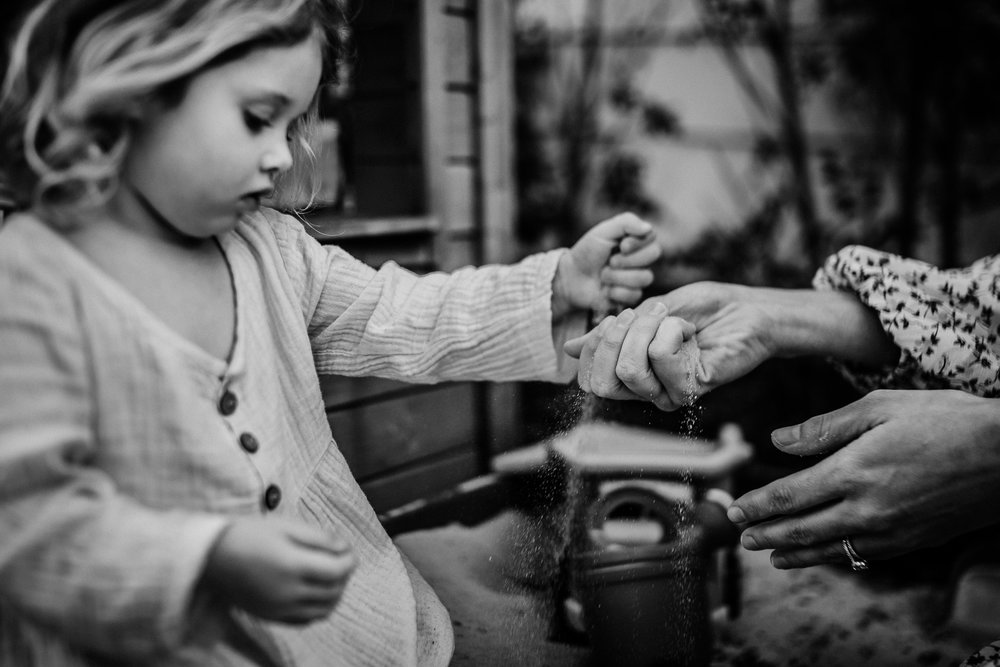 Haweksbury Family Photographer Kylie Purtell-26.jpg