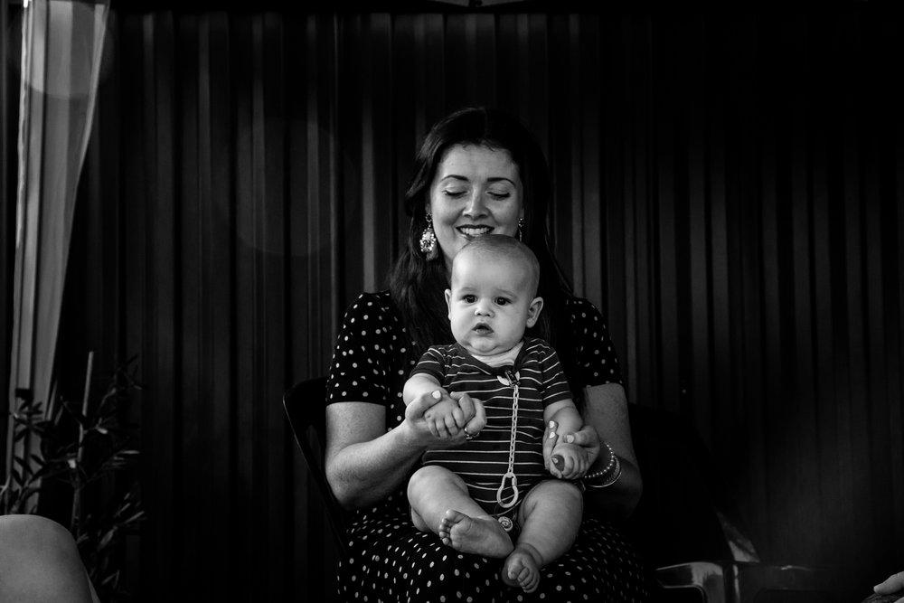 Haweksbury Family Photographer Kylie Purtell-40.jpg