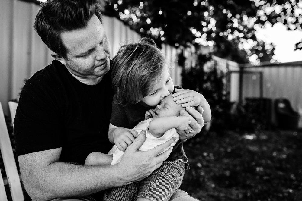 Haweksbury Family Photographer Kylie Purtell-44.jpg