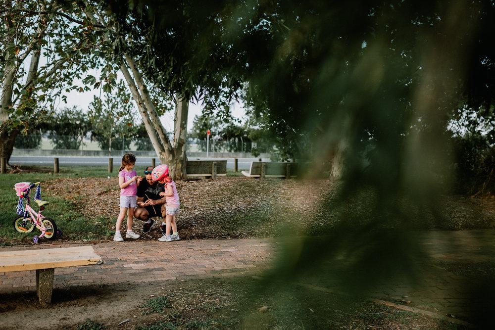 Haweksbury Family Photographer Kylie Purtell-45.jpg