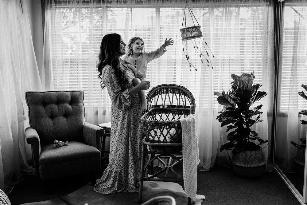 Haweksbury Family Photographer Kylie Purtell-48.jpg