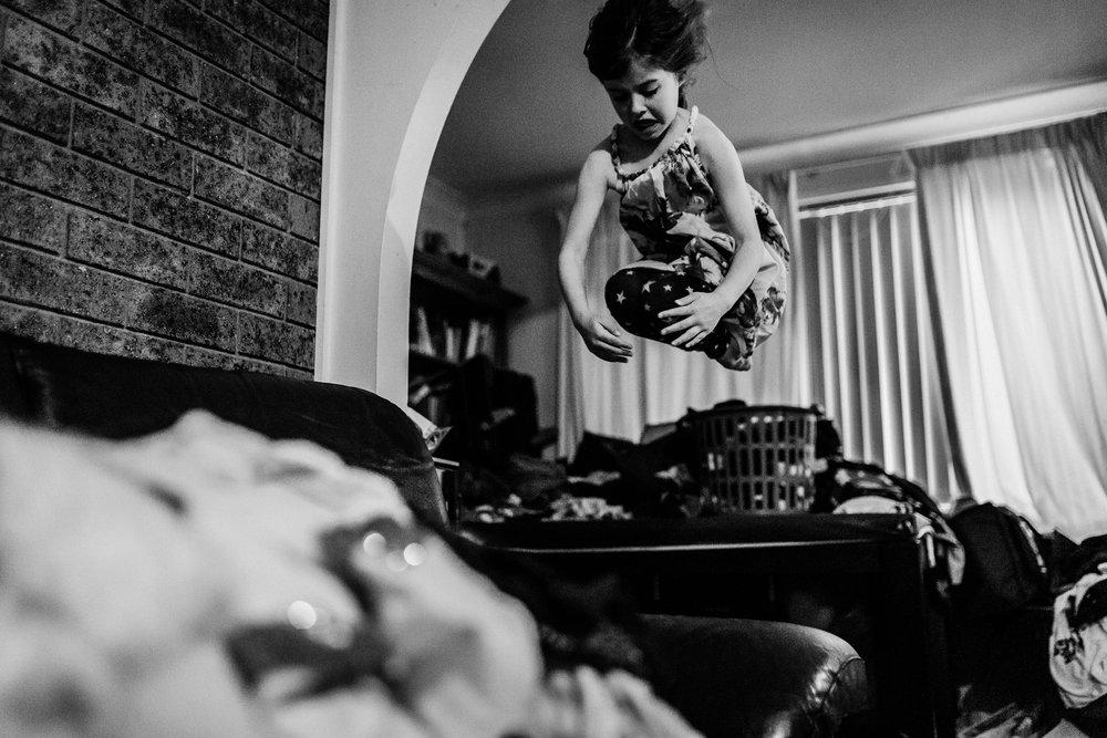 Haweksbury Family Photographer Kylie Purtell-80.jpg