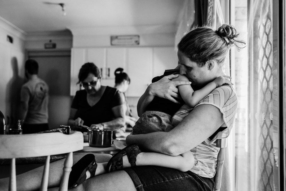 Haweksbury Family Photographer Kylie Purtell-81.jpg