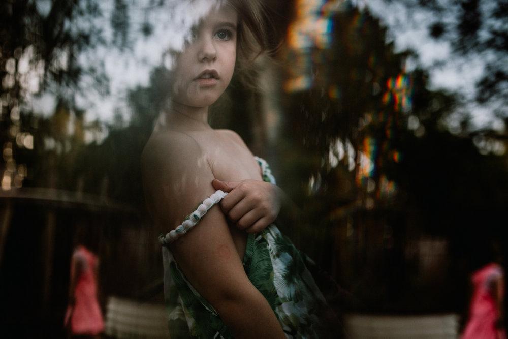Sydney Family Photographer Kylie Purtell-5.jpg