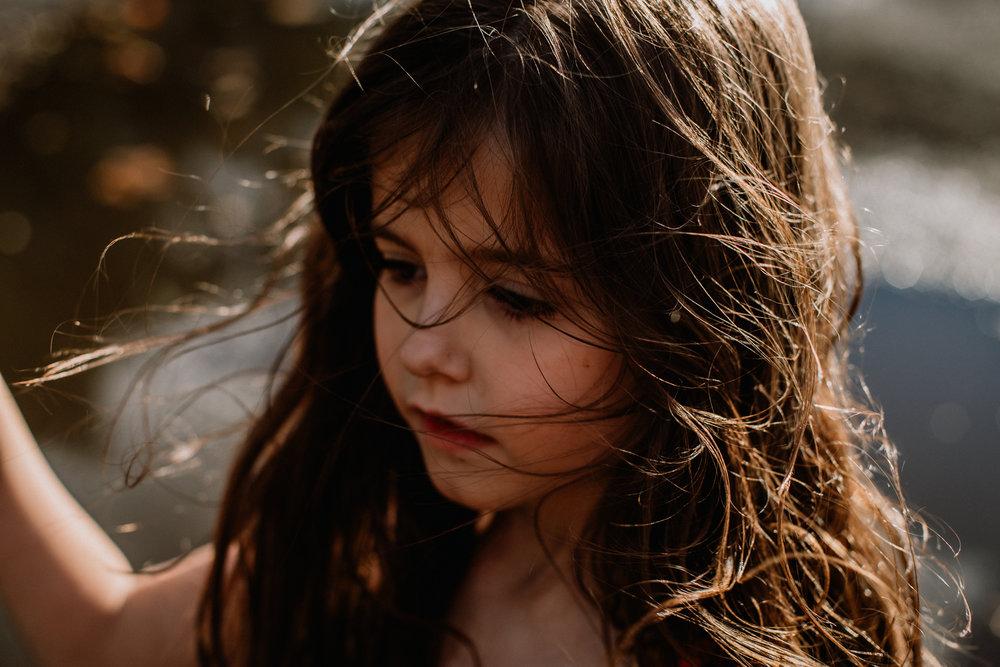 Sydney Family Photographer Kylie Purtell-12.jpg