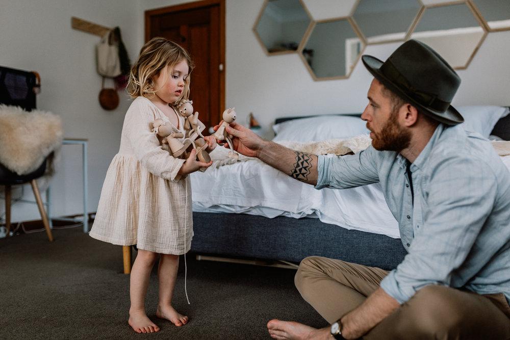 Sydney Family Photographer Kylie Purtell-1.jpg