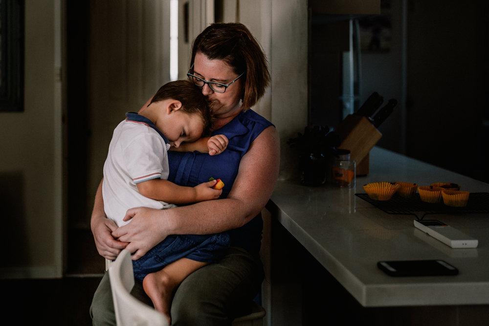 Haweksbury Family Photographer Kylie Purtell.jpg