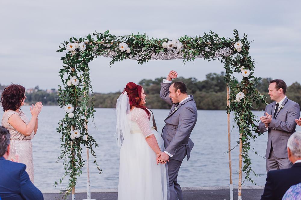 Sydney Wedding Photographer Kylie Purtell-16.jpg
