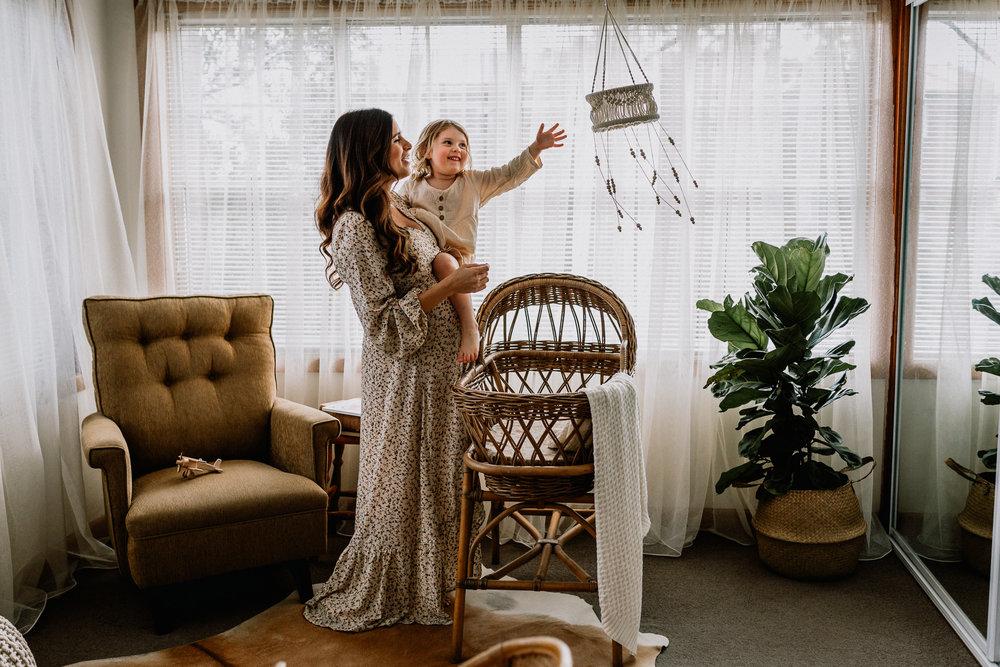 Walker Family Maternity - Web-19.jpg