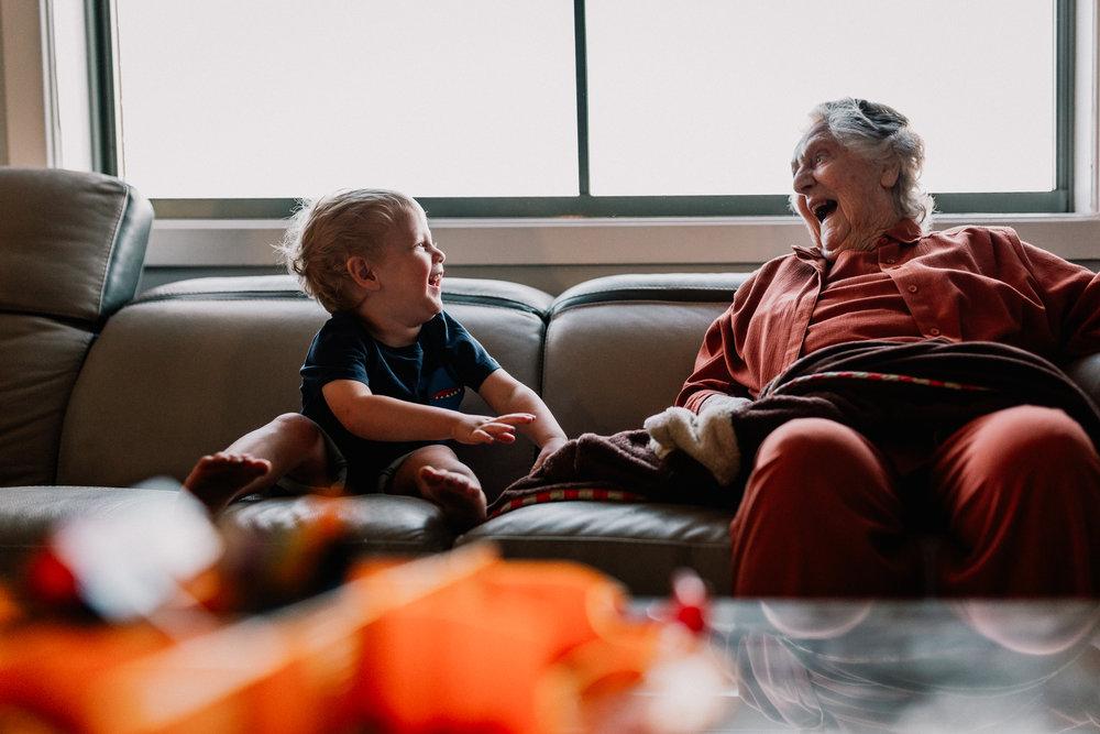 Haweksbury Family Photographer Kylie Purtell-29.jpg