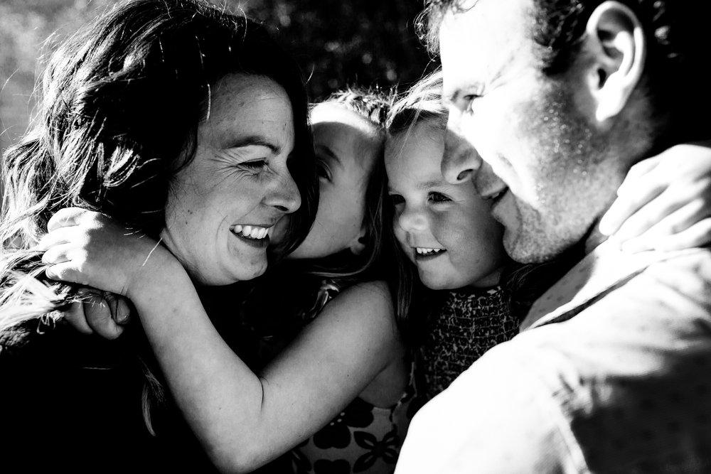 Karen, Matt, Flo & Eadie-27.jpg