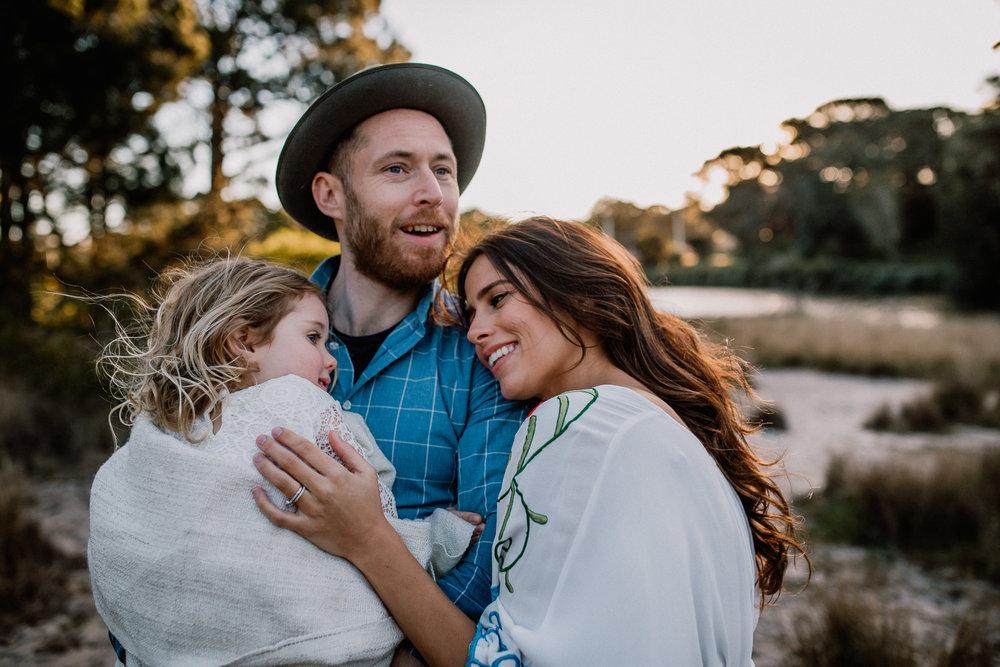 Walker Family Maternity - Web-44.jpg