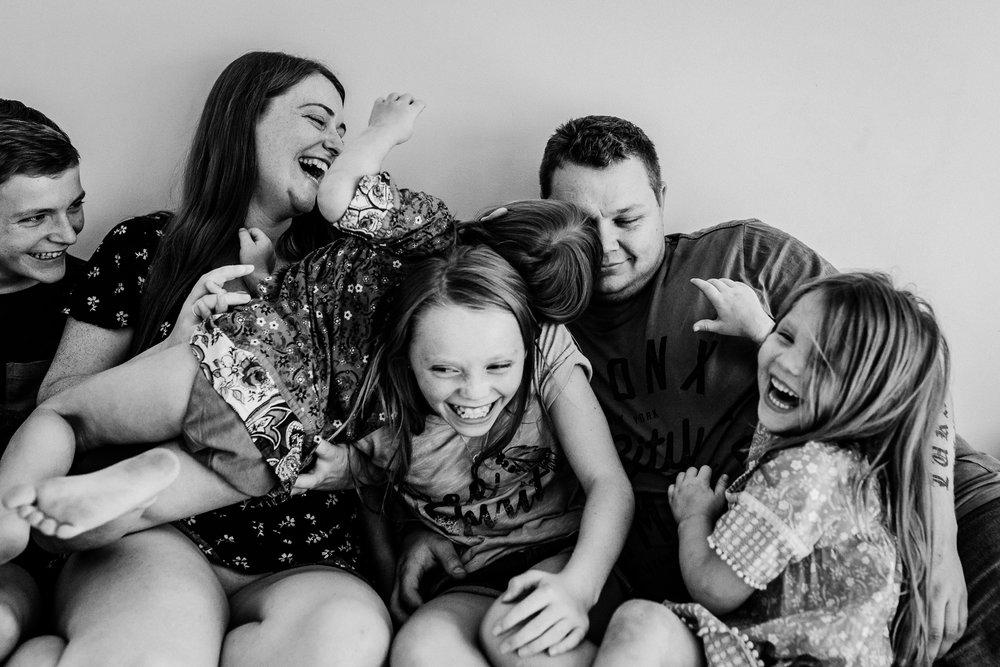 Hillebrand Family-6.jpg