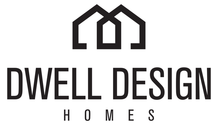 Dwell Design Homes