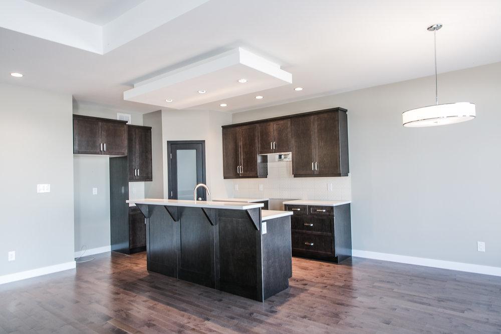 Maple Ridge Homes-004.jpg