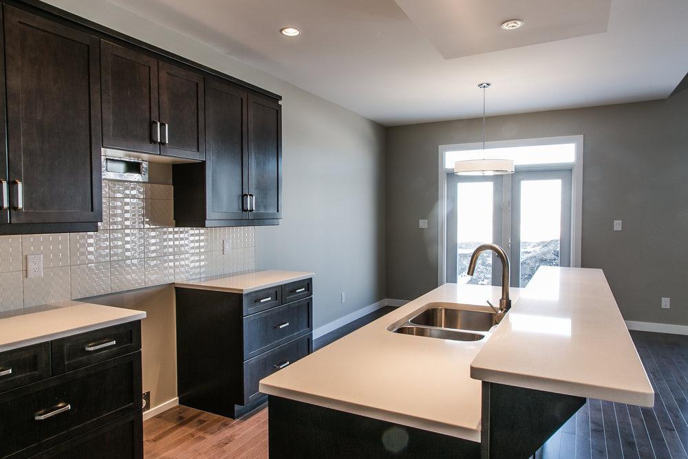 Maple Ridge Homes-012.jpg