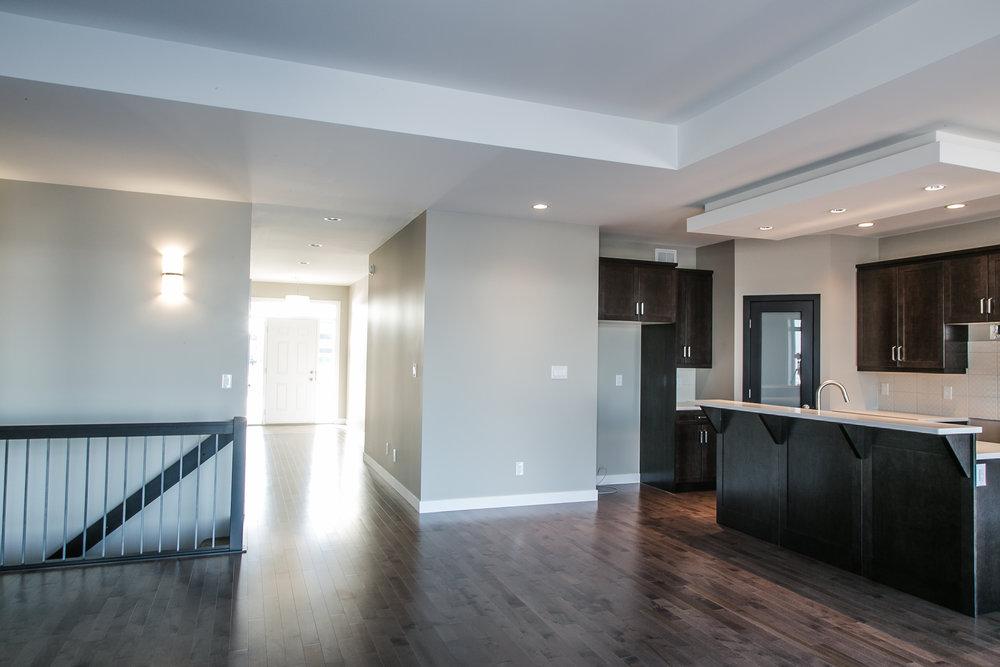 Maple Ridge Homes-018.jpg
