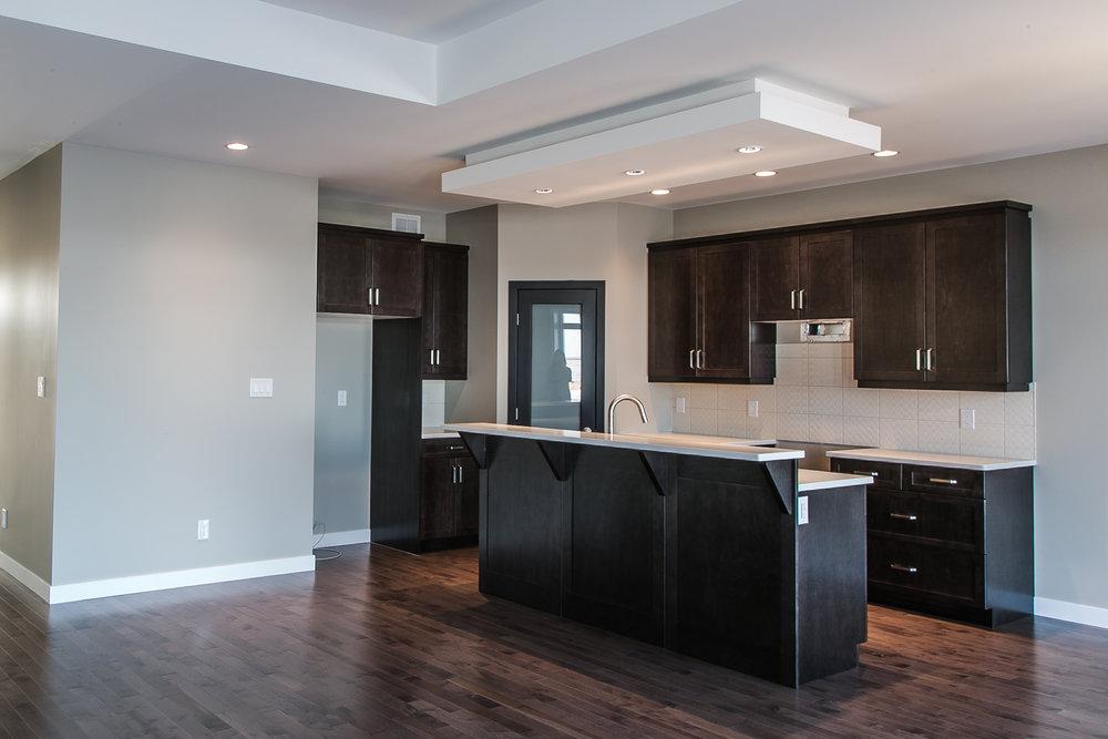 Maple Ridge Homes-021.jpg