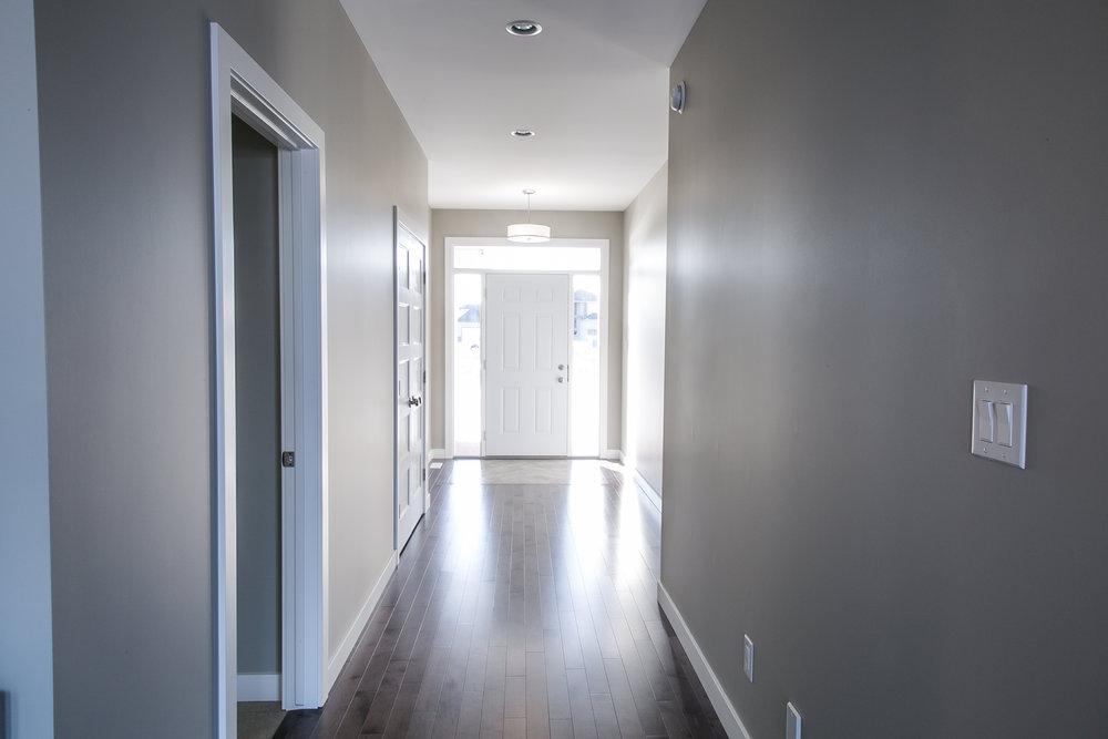 Maple Ridge Homes-024.jpg