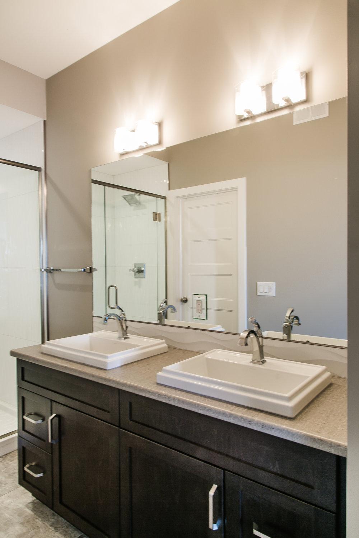 Maple Ridge Homes-029.jpg