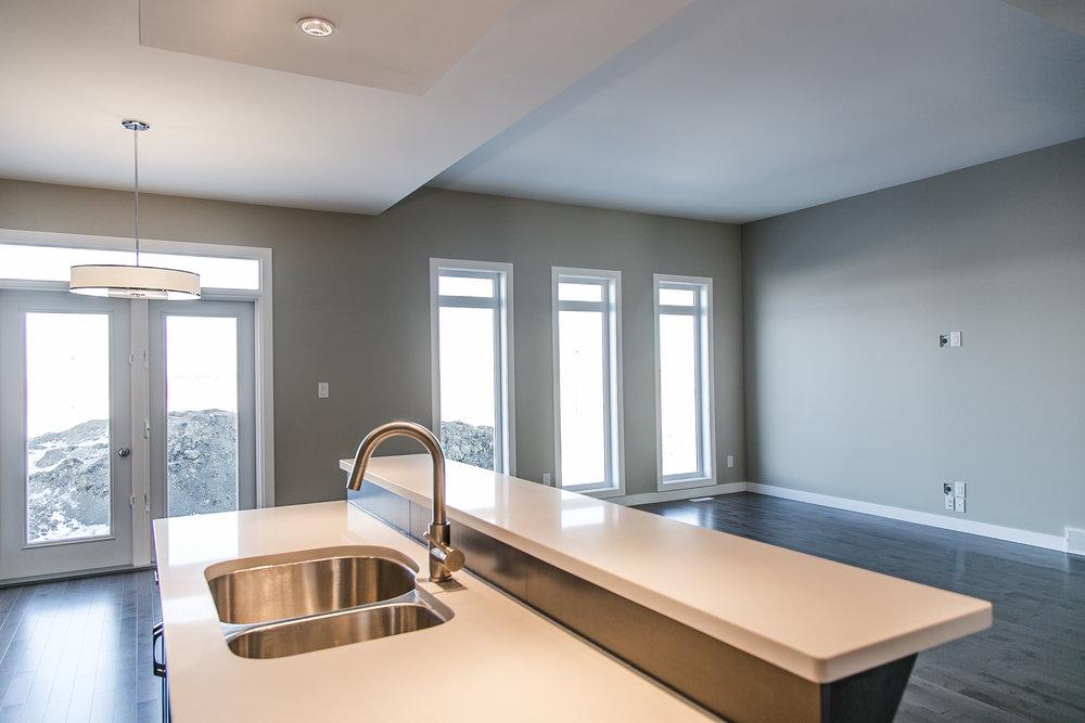 Maple Ridge Homes-048.jpg