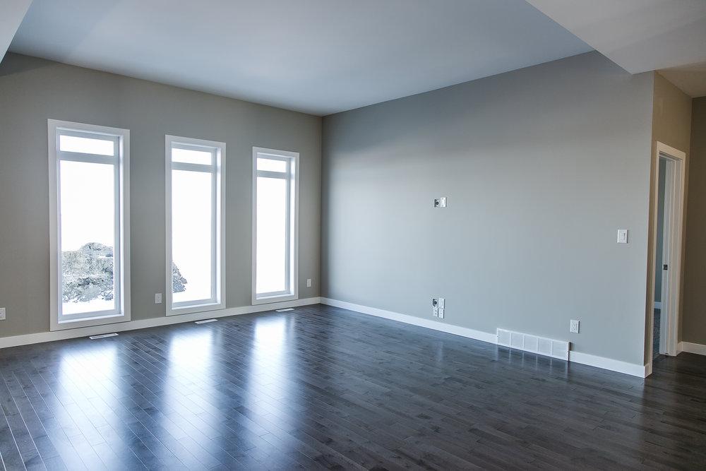 Maple Ridge Homes-051.jpg