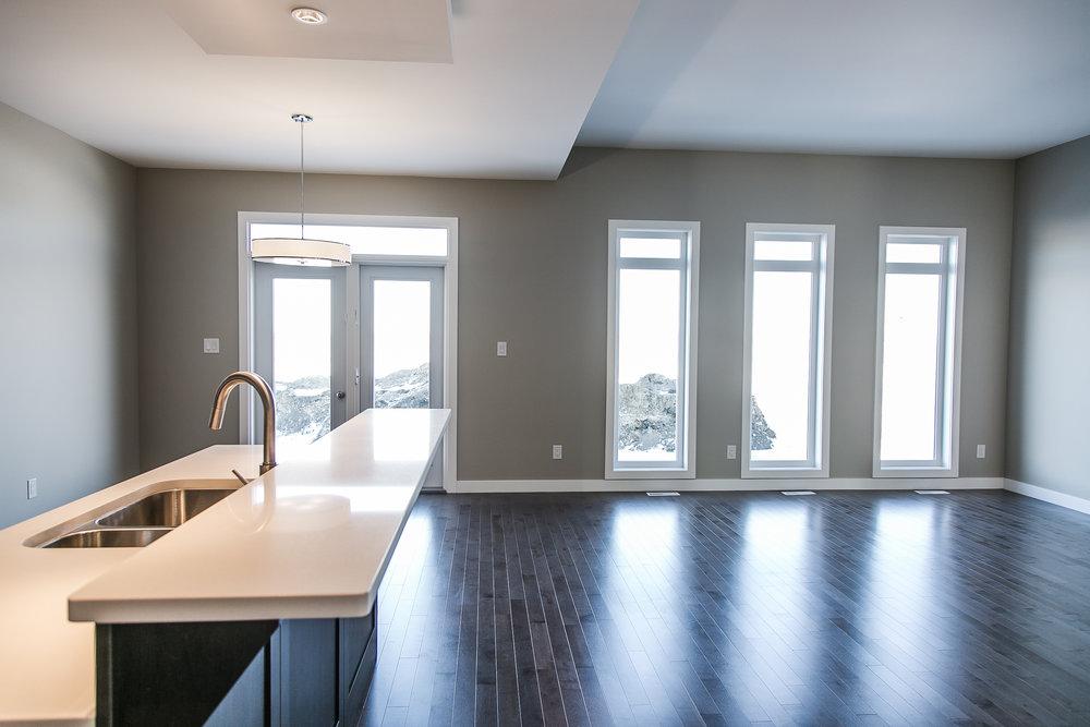 Maple Ridge Homes-052.jpg