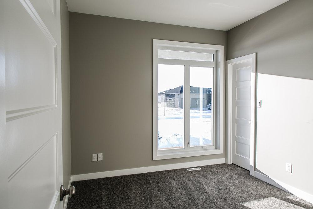 Maple Ridge Homes-064.jpg