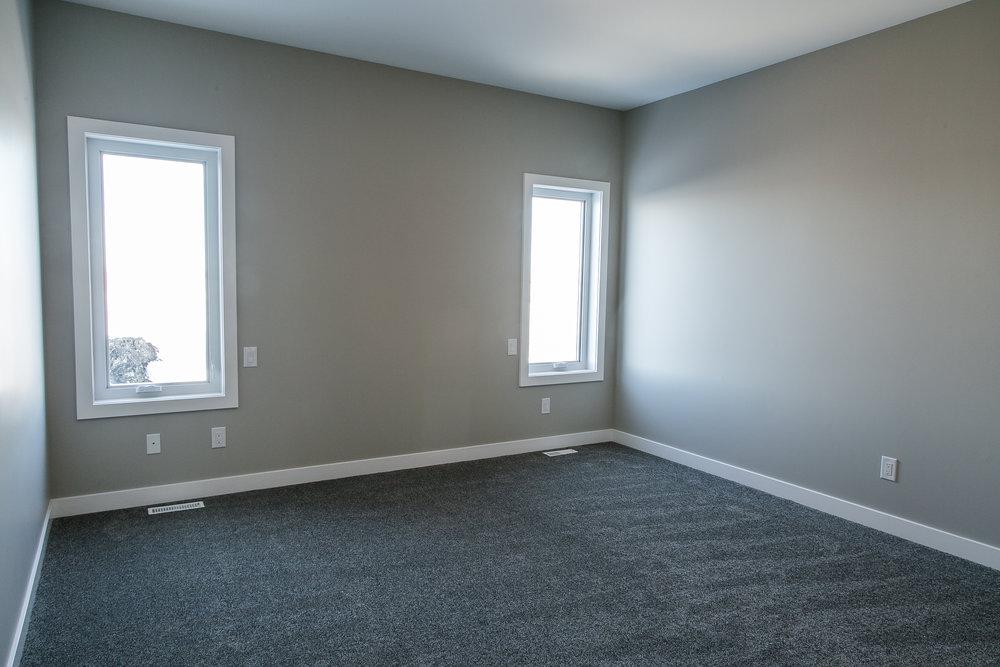 Maple Ridge Homes-071.jpg