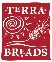 TERRA_BREADS_LOGO.jpg