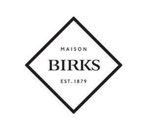 birks_brands_logo_brand-1-470x400.jpg
