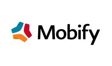 mobify-logo.jpg