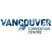 vancouver-convention-centre-squarelogo-1431606656280.png
