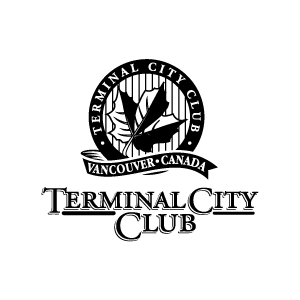 terminal-city-club.png