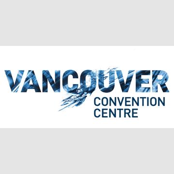 VCC_Logo_transparent_3000_b759b54b-5056-b3a8-49bd7958aaad8773.png
