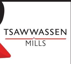 promo-social-tsawwassen-mills.jpg