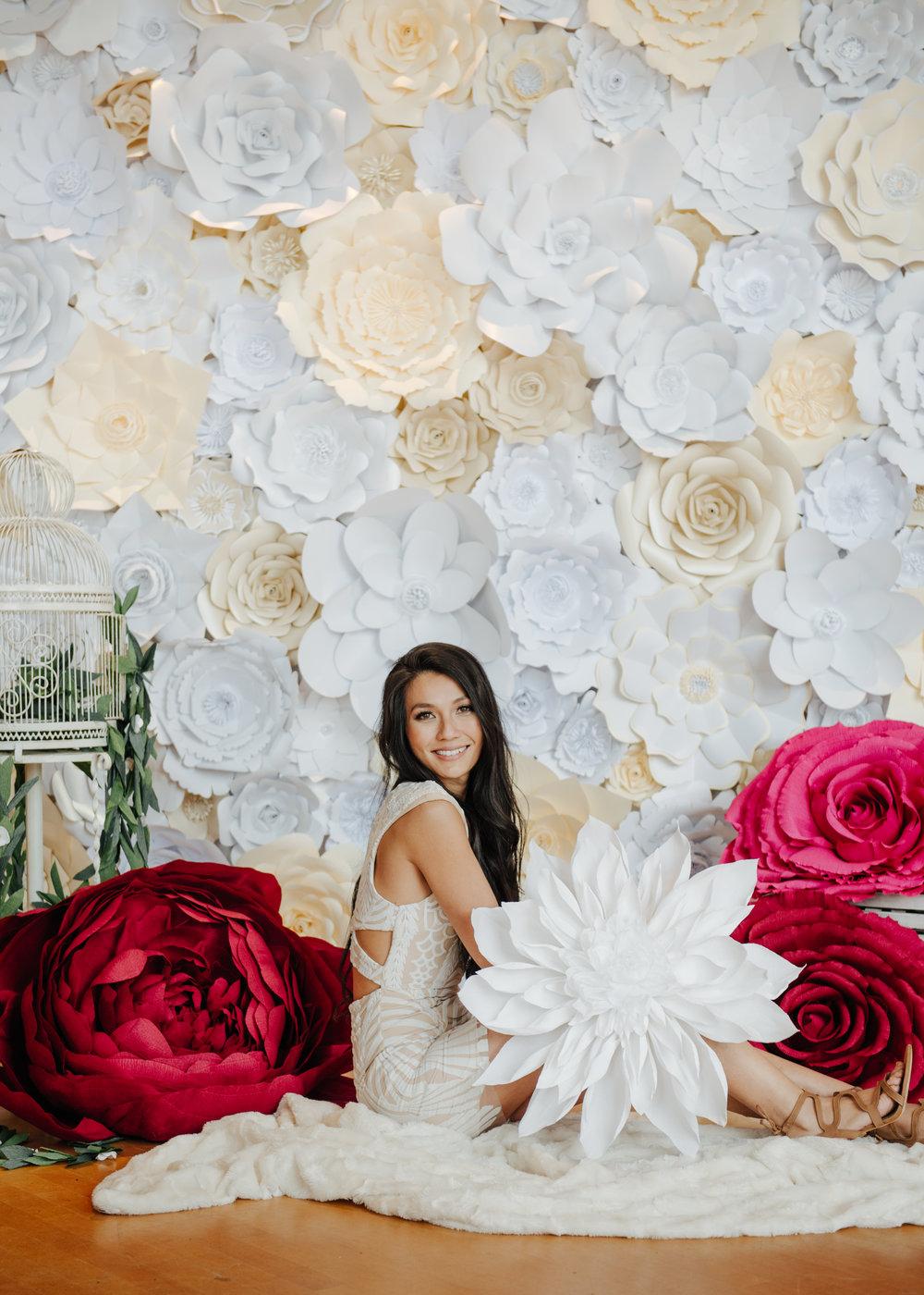 kaoverii_silva_photographer_paper_florist-15.jpg