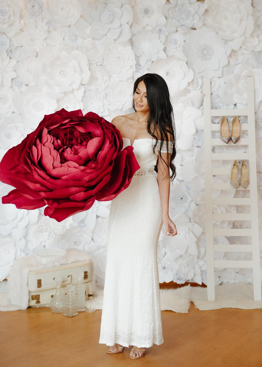 kaoverii_silva_photographer_paper_florist-4.jpg