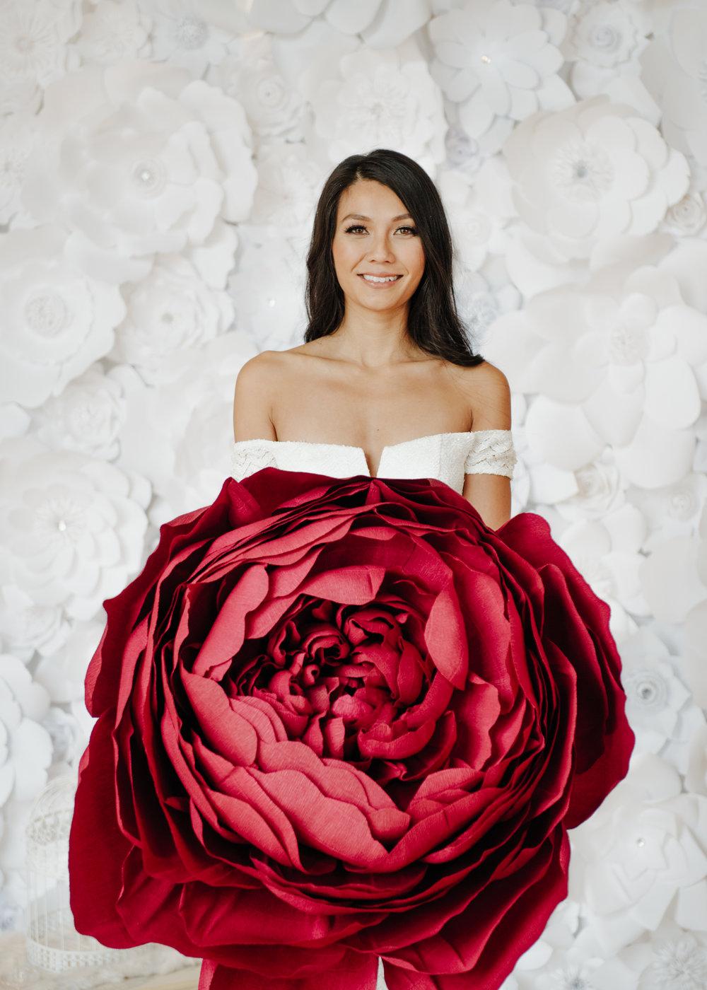 kaoverii_silva_photographer_paper_florist-5.jpg