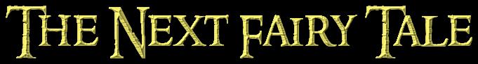 Fantasy Font.png