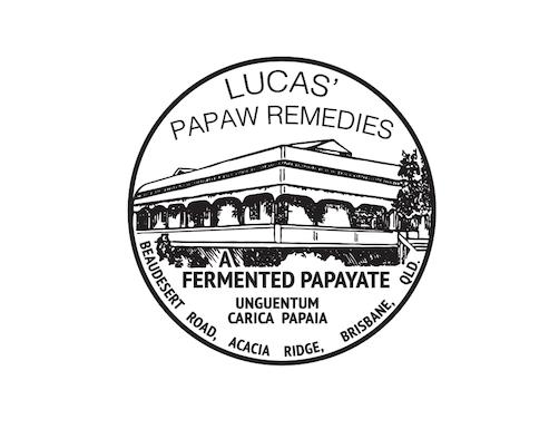 Lucas PP Logo.png