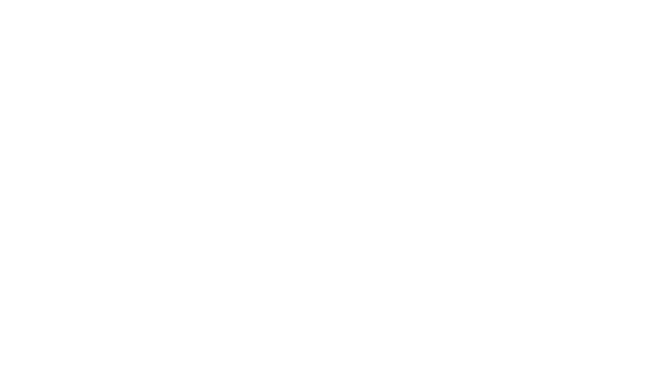 Ajk Photography