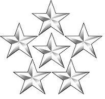 pob-star.png