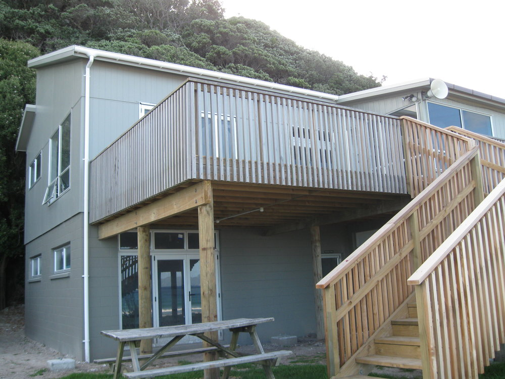 Mangawhai Surf Club