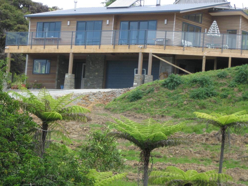 Mackay House Sandspit 002.jpg
