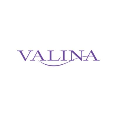 valina.png