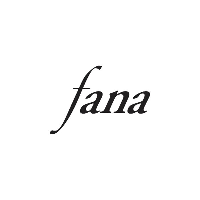 fana.jpg